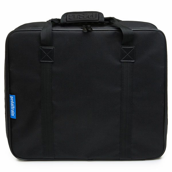 Pedaltrain Novo 18 Soft Case
