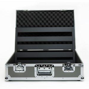 Pedaltrain Novo 24 Tour Case