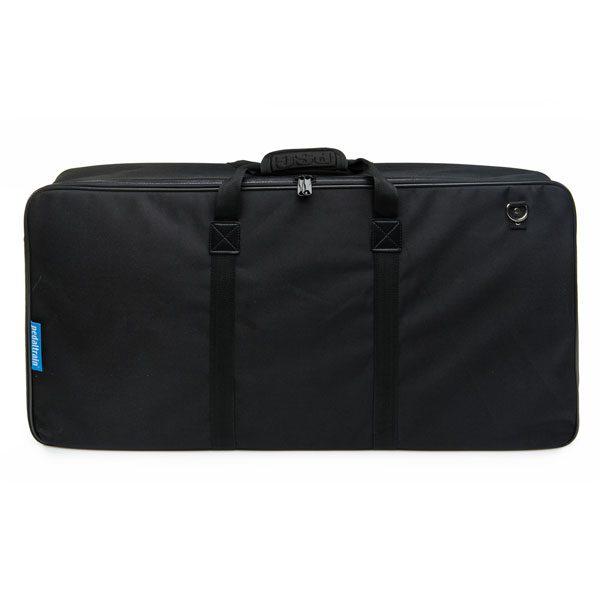Pedaltrain Novo 32 Soft Case