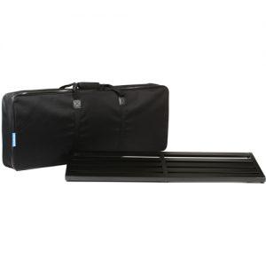 Pedaltrain Terra 42 Soft Case