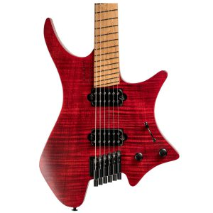 .strandberg* Boden Original 6 Red