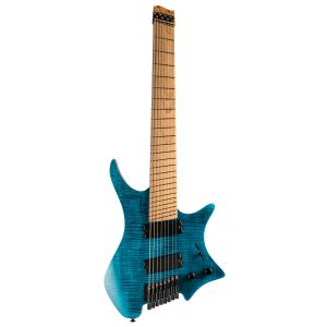 .strandberg* Boden Standard 8 Maple Flame Blue