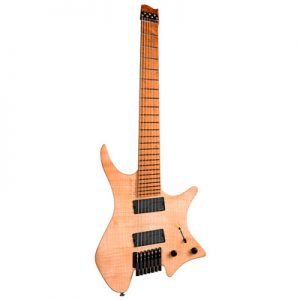 .strandberg* Boden Original 7 Natural