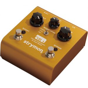 Strymon OB.1 Bass