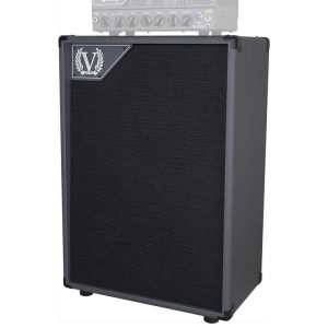 Victory Amplification V212VG