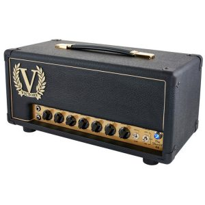 Victory Amplification Sheriff 44
