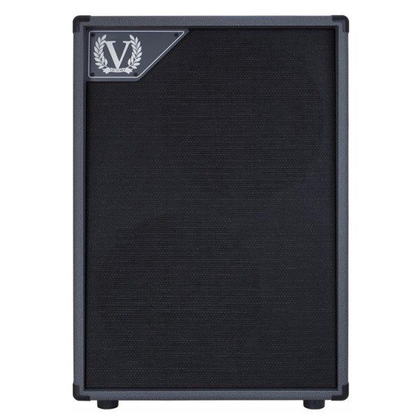 Victory Amplification V212VG
