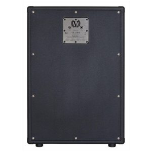 Victory Amplification V212VV