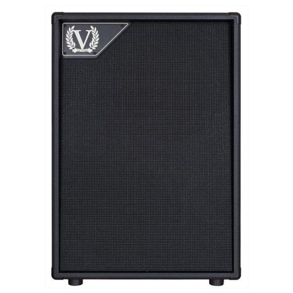 Victory Amplification V212VV