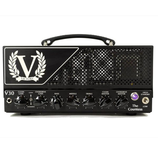 Victory Amplification V30H The Countess
