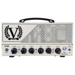 Victory Amplification V40H The Duchess