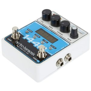 Electro-Harmonix 1440 Stereo Looper