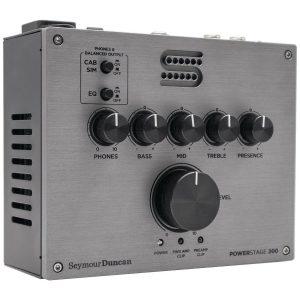 Seymour Duncan PowerStage200
