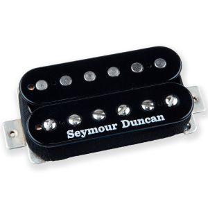 Seymour Duncan SH-11 Custom Custom Black