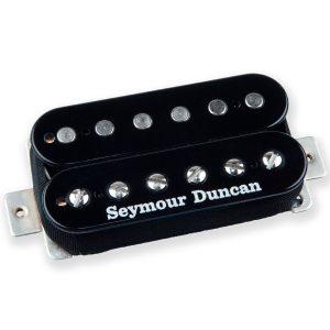 Seymour Duncan SH-16 59/Custom Hybrid Black