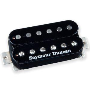 Seymour Duncan TB-16 59/Custom Hybrid Black