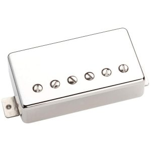 Seymour Duncan TB-59 '59 Trembucker Nickel Cover