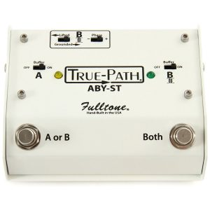 Fulltone True-Path