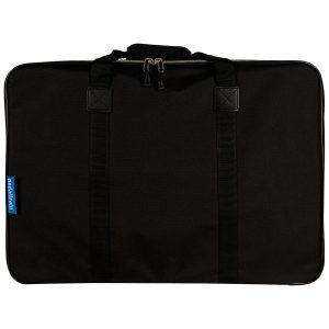 Pedaltrain Classic 3 Soft Case