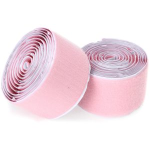 Pedaltrain Hook Loop Love – Pale Pink