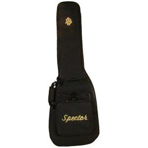 Spector Economy Gig Bag