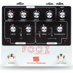 Seymour Duncan Fooz