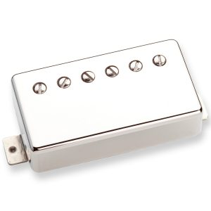 Seymour Duncan SH-6n Duncan Distortion Ncov