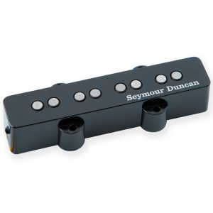 Seymour Duncan SJB-1n Vntg for Jazz Bass
