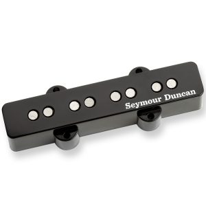 Seymour Duncan SJB-2b Hot for Jazz Bass