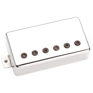 Seymour Duncan TB-10 Full Shred Trembucker Ncov