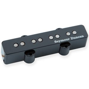 Seymour Duncan SJB-1b Vintage Bridge for Jazz Bass
