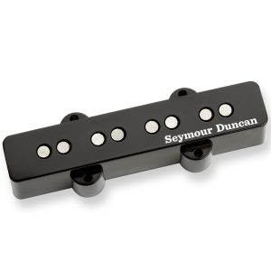Seymour Duncan SJB-2n Hot Neck for Jazz Bass
