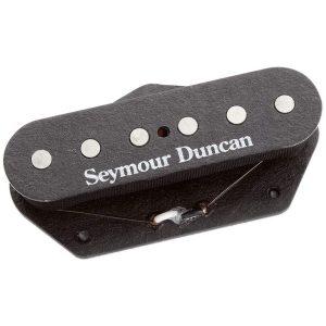 Seymour Duncan STL-2 Hot Lead for Telecaster