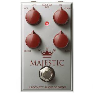 J.Rockett Majestic