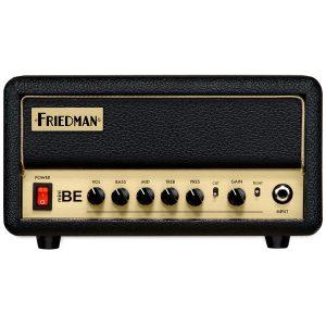 Friedman BE MINI HEAD