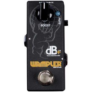 Wampler DB+