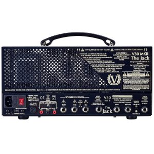 Victory Amplification V30 The Jack MKII