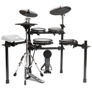 2BOX DrumIt SpeedLight (No Incluye Módulo)